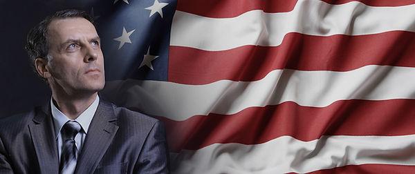 Заполнение документов на американские визы, заполнение формы DS-160