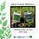 Thumbnail: Jabón Multiusos Lila 1000 mL