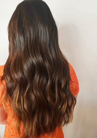 Beach waves 🌊__Did you know we offer on