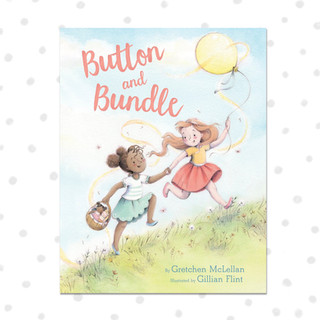 BUTTON AND BUNDLE