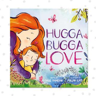 HUGGA BUGGA LOVE