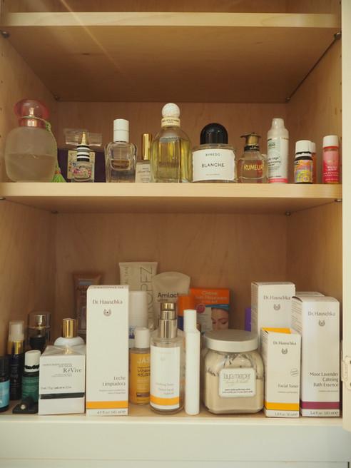 AM/PM Skincare Regimen