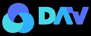 DAV 3-01.png
