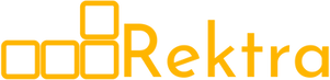 cropped-Rektra-logo-2048x500.png