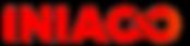 Iniac Log
