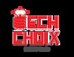 techchoix.png