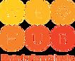 WE Hub - logo.png