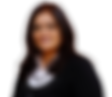 Copy of Anjali PHOTO_edited_edited_edite