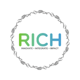 RICH%20Logo_edited.png