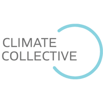 Climate Collective Logo_transparent.png