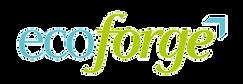 Ecoforge_Logo_Hires_v2_edited.png