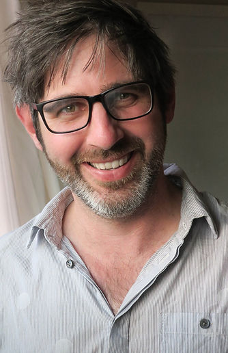Michael Mersersau