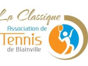 TOURNOI : La classique de Blainville