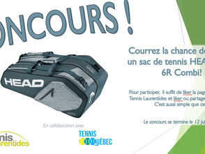 ***CONCOURS***