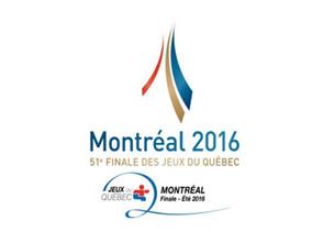 Inscriptions - Finale régionale 2016 (1-2-3 juillet à Mirabel)