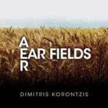 Ear Fields
