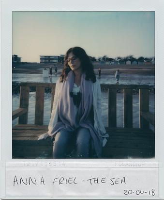 Anna polaroid.png