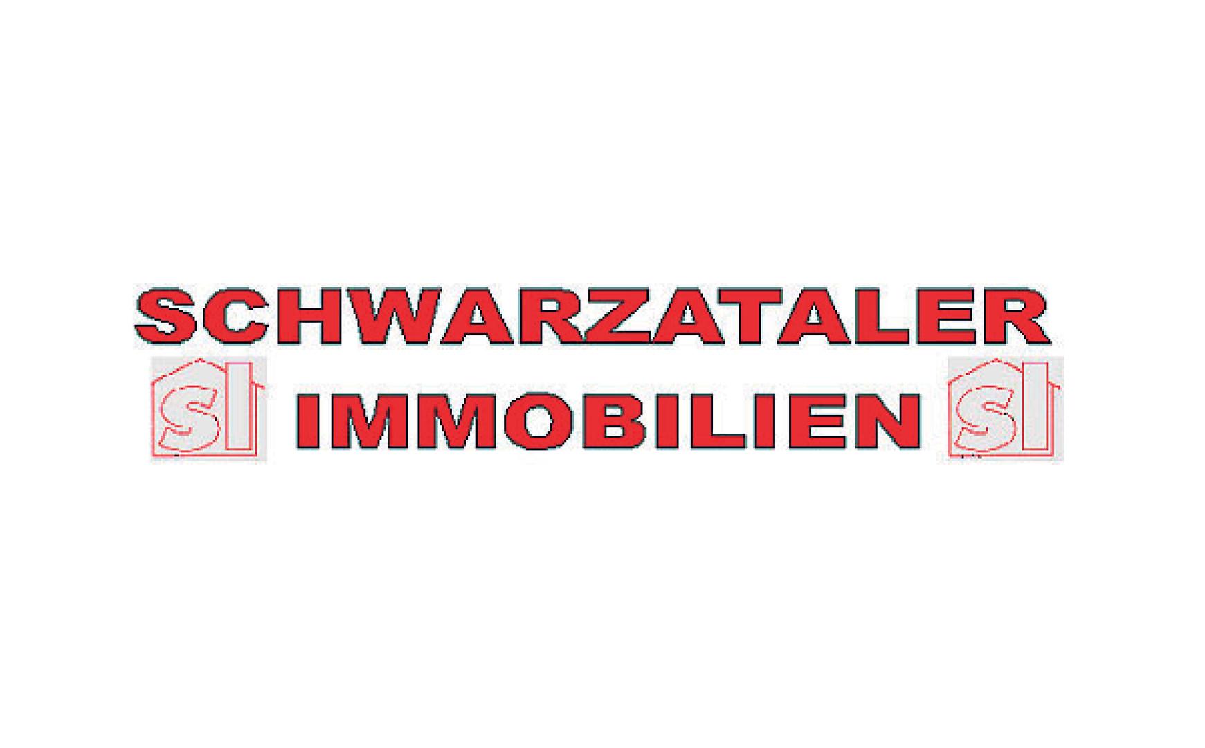 Schwarztaler Immobilien