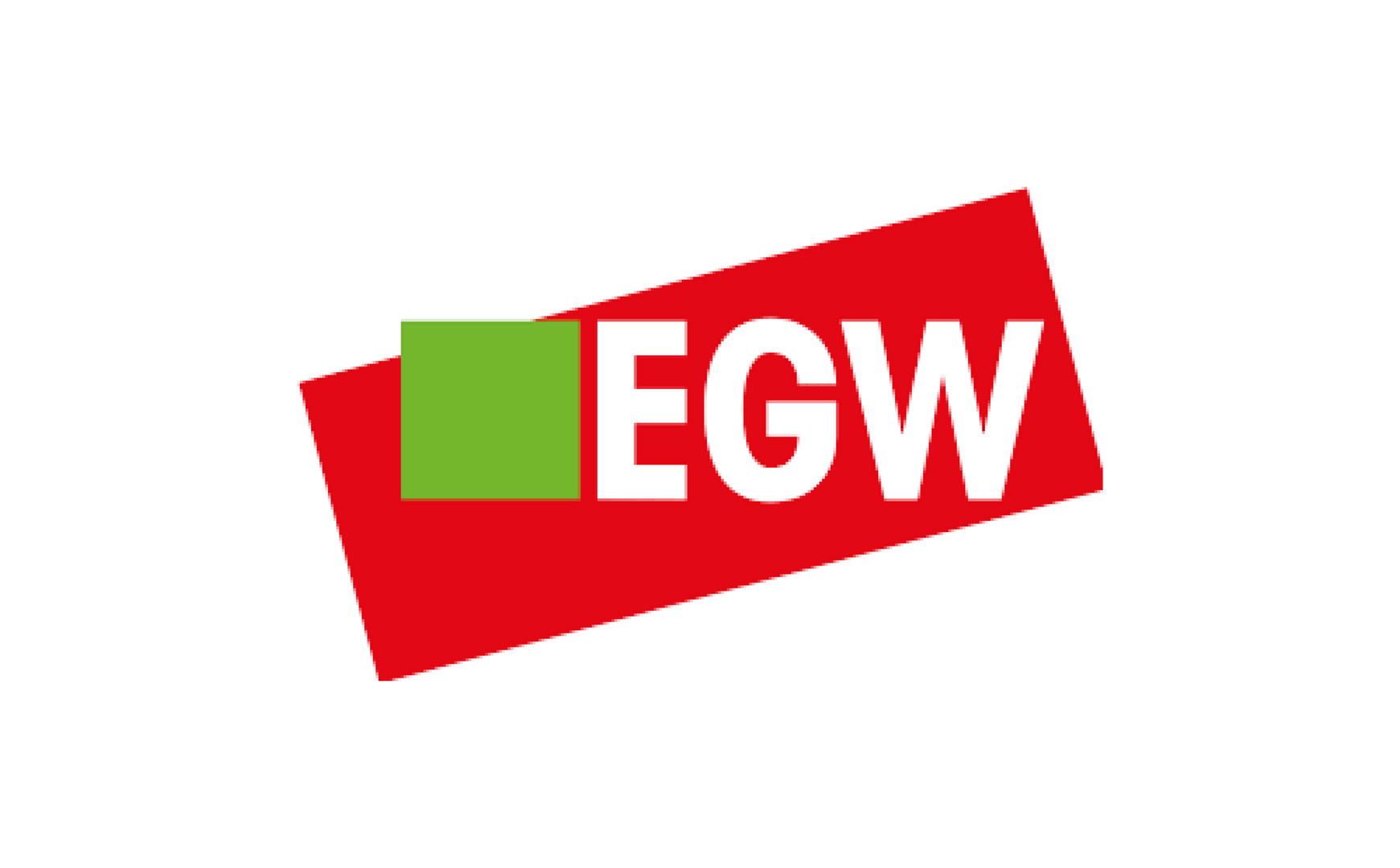 EGW_.jpg