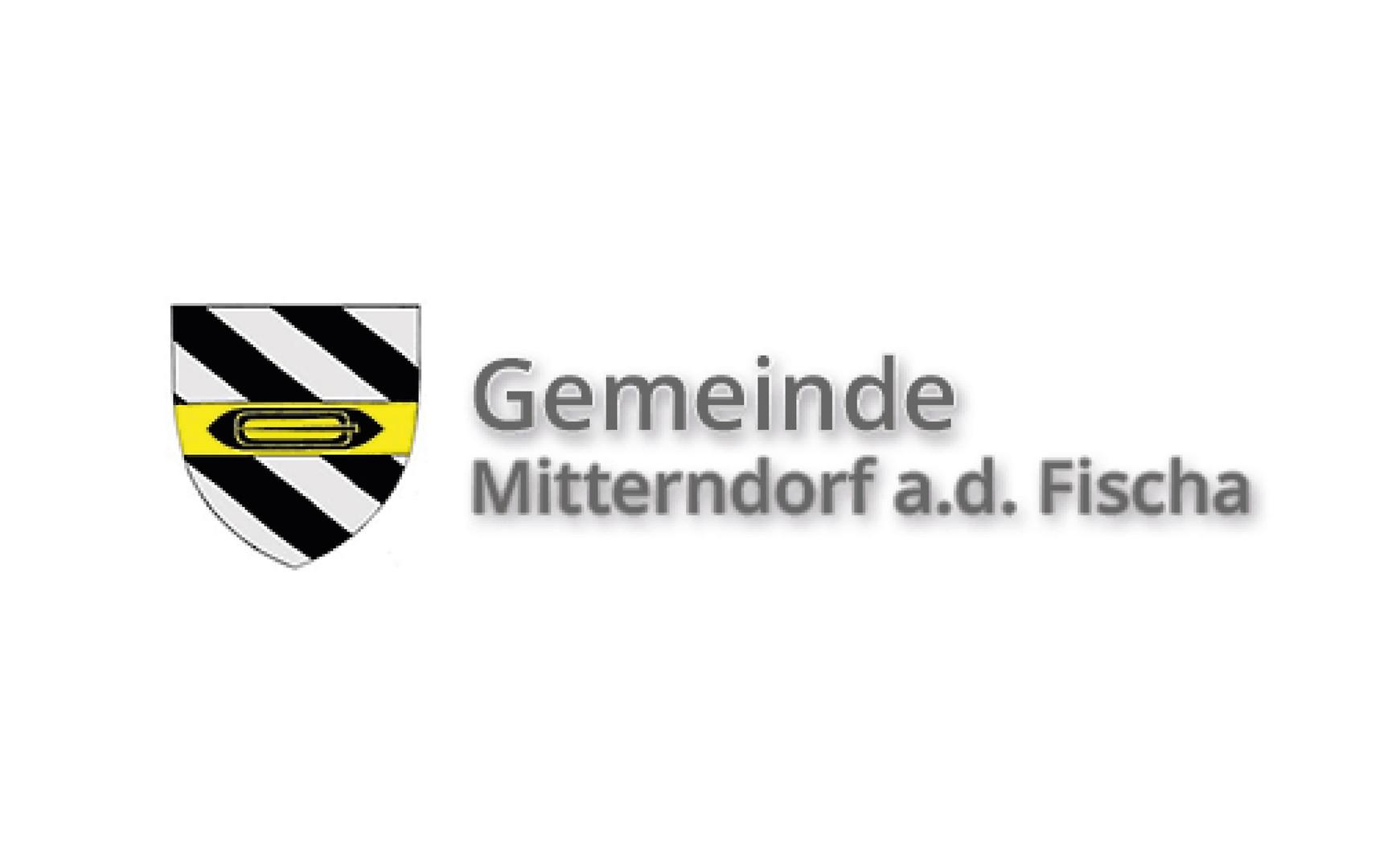 Gemeinde Mitterndorf an der Fischa_.jpg