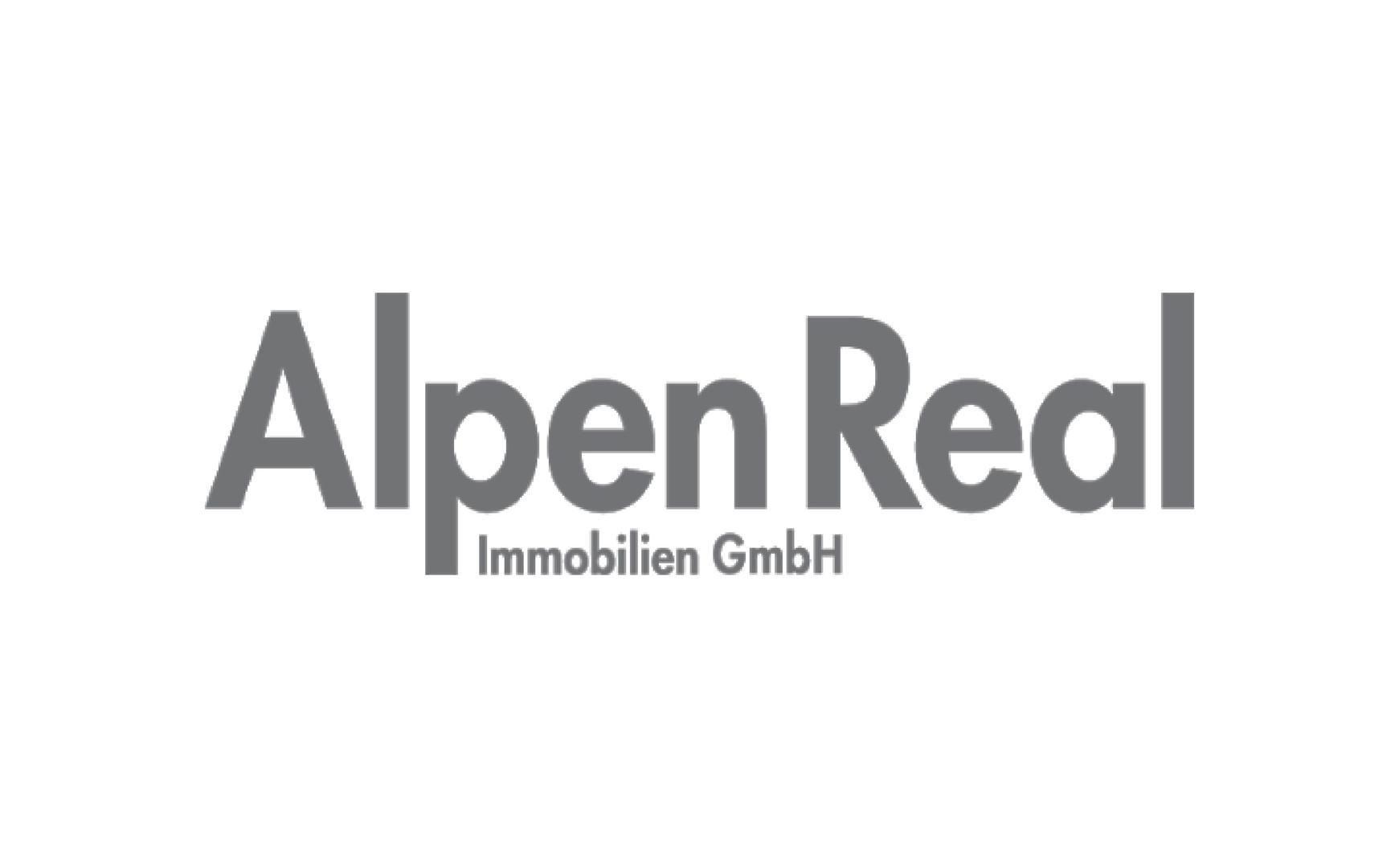 Alpen Real