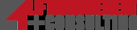 liftmanagment-logo