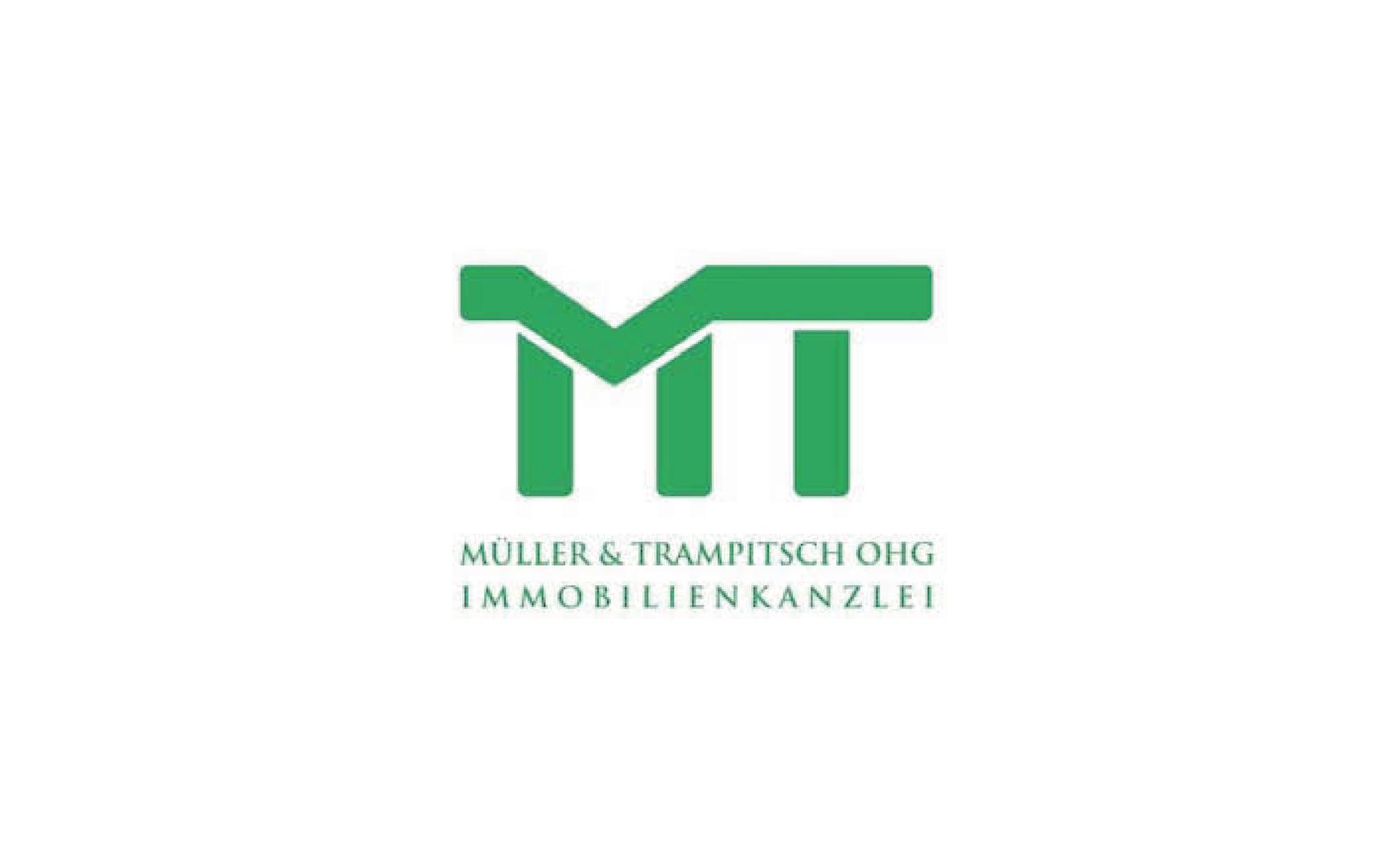 Müller & Trampisch