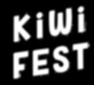 Kiwi Fest-Logo-Transparent-White_edited.