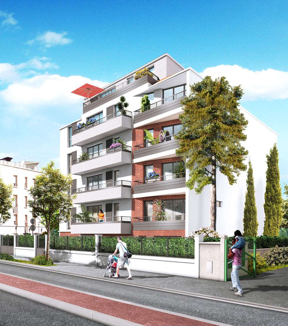 2018-06-02_-_Lgt_Neuilly-Sur-Marne_rue_P