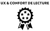 pictosite-confort2.png