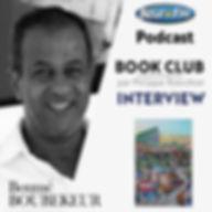 BookClub_Podcast.jpg