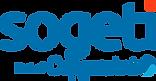 Sogeti-logo-2018.svg.png