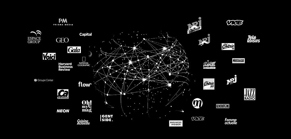 liste des partenaires.png