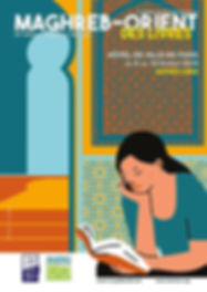 l_maghreb-orient-des-livres-2019.jpg