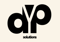 Dyp Solutions