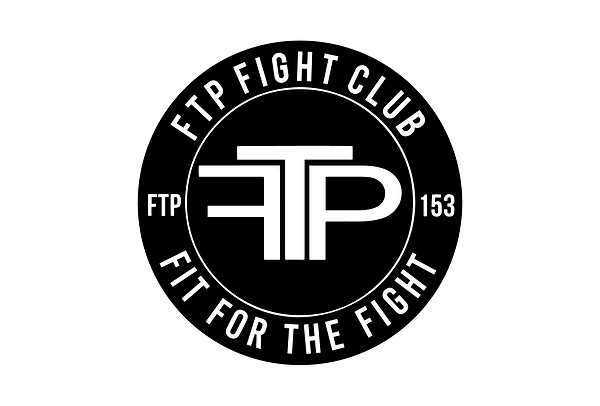 FTP FIGHT CLUB-02.png