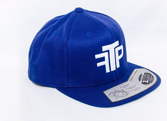 """FTP """"Classic"""" Fitted"""