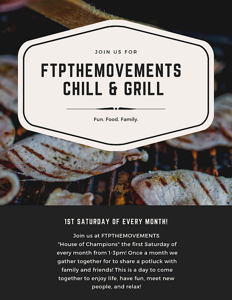 FTPTHEMOVEMENTS CHILL & Grill.png