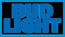 bud-light-budweiser-logo-79D30F2C6E-seek