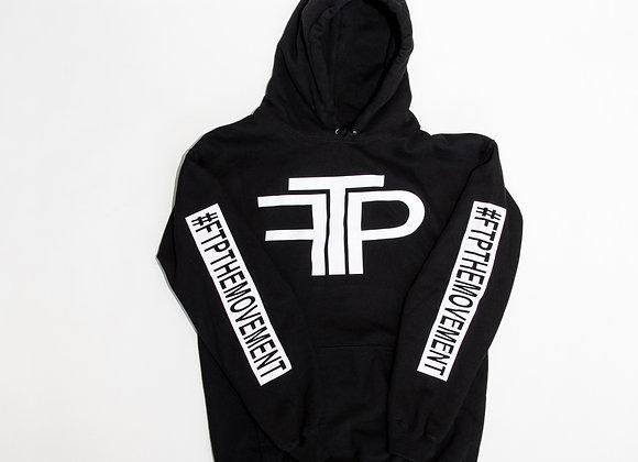 "FTP ""Classic"" Hoodie"