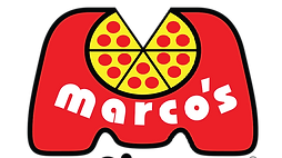 MARCOS_edited.png