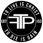 ftp (1).png