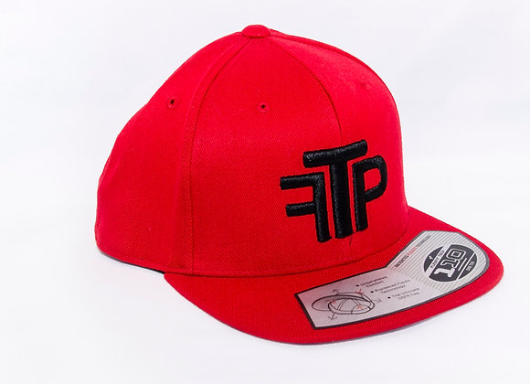 "FTP ""Classic"" Fitted"