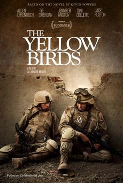 the-yellow-birds-movie-poster.jpg