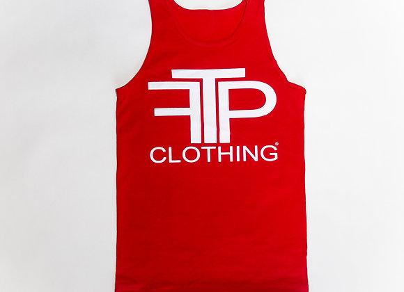 "FTP ""Original Tank"""