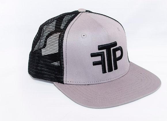 "FTP ""Classic"" Snapback"