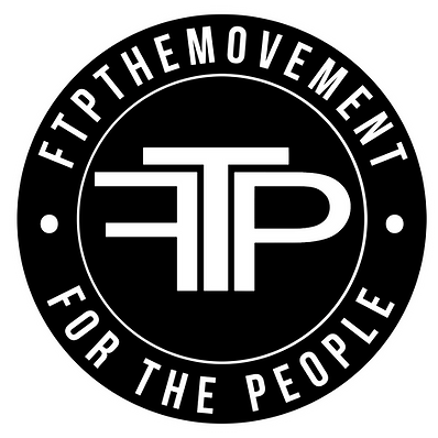 ftp1 (2).png