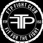 FTP%2520FIGHT%2520CLUB-02_edited_edited.