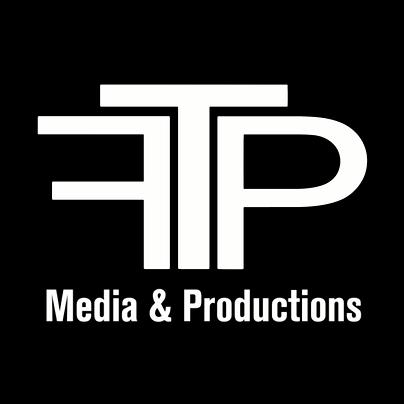 ftp media.png