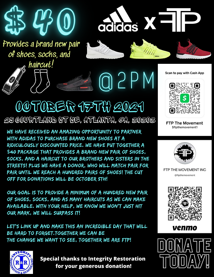 FTP Flyer! (1).png